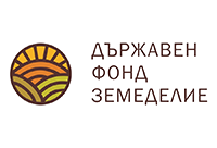 "Държавен Фонд ""Земеделие"""