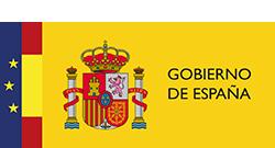 Посолство на Кралство Испания в София